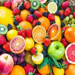 фрукты.sWKnM